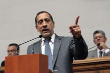 José Guerra: Decretos de Emergencia han hundido la economía ...