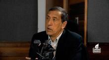 José Guerra: El país no está en condiciones de seguir pagand...