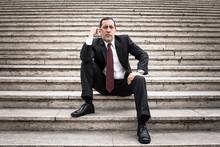 José Guerra: El caso Conoco Phillips
