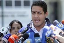 José Manuel Olivares: Aprobada la Ley Especial para atender ...