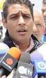 José Manuel Olivares: Gobierno tiene vacunas y hay sospechas...