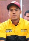 Juventud de Aragua rechazó hechos violentos del Táchira y ex...