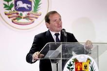 Guanipa: Los diputados junto al pueblo de Venezuela intensif...