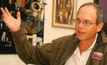 Juan Maragall: 86% de los niños mirandinos desean acudir a l...