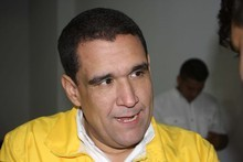 Juan Miguel Matheus: Maduro le entregó el TSJ a un convicto