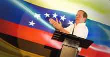 Juan Pablo Guanipa: ¿Quién es el líder?