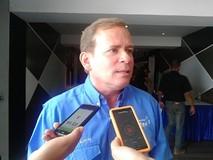 Juan Pablo Guanipa: Venezuela quiere democracia y libertad