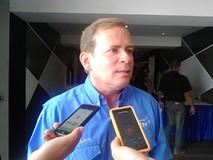 Juan Pablo Guanipa: En Primero Justicia ratificamos nuestro ...