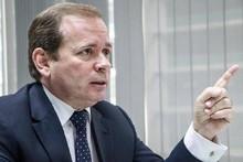 """Juan Pablo Guanipa ante nombramientos del CNE írrito: """"Estab..."""