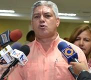 Juan Pablo Patiño solicita investigar asesinato de estudiant...