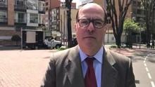 Julio Borges: La Ley de Amnistía contiene garantías para mil...