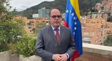 Julio Borges: el Gobierno Interino debe transferir empresas ...