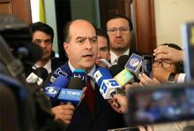 Borges a Zapatero: Me siento orgulloso de no haber firmado l...
