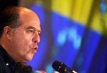 Julio Borges encabezará delegación venezolana en la Asamblea...