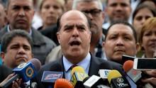 "Julio Borges: ""Para que caiga Maduro hay que fracturar ..."
