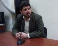 Julio César Moreno: En Falcón estamos preparados para enfren...