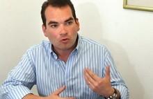 """Tomás Guanipa: """"El Gobierno está quemando las naves al ..."""