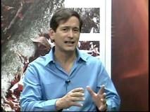 Lucio Herrera: Araguaney
