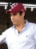 Luis Guerrero: Venezuela, esperanzas frustradas por la impro...