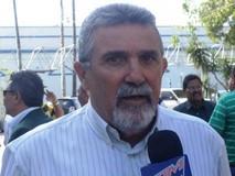 Luis Lippa: La Ley Semilla acabará con la fiscalización, ret...