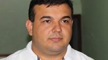 """Luis Sánchez: """"Queremos un cambio en Venezuela, pero siempre..."""