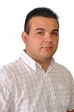 Luis Sánchez: La severa escasez obliga al gobierno a impleme...
