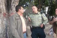 Concejo municipal de Sucre impulsará proyectos de prevención...
