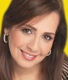 María Auxiliadora Dubuc: El sistema de salud en Venezuela: C...