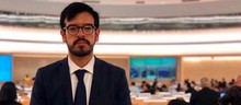 Miguel Pizarro sobre el informe de la Misión de Determinació...