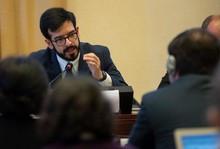 Miguel Pizarro asegura que para 2022 habrán 7 millones de ve...