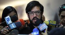 """Miguel Pizarro condena redes de trata de personas: """"Millones..."""