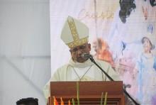 Comunicado de Primero Justicia Yaracuy en respaldo a Monseño...