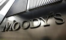 Moody's rebajó calificación de bonos de Venezuela