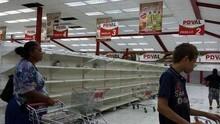 Henrique Capriles: La