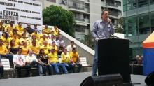 José Guerra: Cierre de frontera con Colombia agudizará la es...