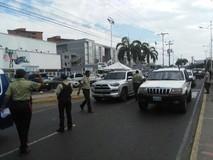 Gustavo Marcano: Alcaldía desplegó más de 300 funcionarios p...