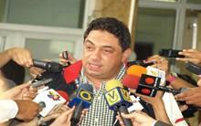 Falleció Pablo Durán, coordinador nacional electoral de Prim...