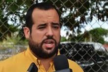Paúl Elguezabal: Masacre de San Juan de las Galdonas es resp...