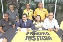 Primero Justicia El Tigre denunció irregularidades en entes ...