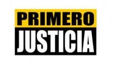 Primero Justicia inicia operativo para ayudar a damnificados...