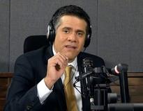 Rafael Guzmán: Hiperinflación en enero se ubicó en 84,2%