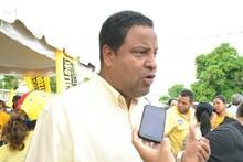 Rafael Ramírez solicita a AN investigar posible financiamien...