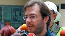 Ramón Muchacho: Grupos anárquicos benefician más al gobierno...