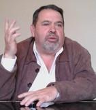 Richard Casanova: Crisis de los servicios públicos es anteri...