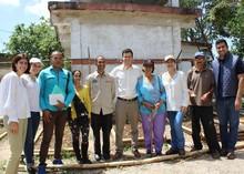 El Hatillo crea la primera Asociación de Productores Agrícol...