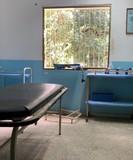 Carlos Ocariz denuncia que el sistema público de salud en Mi...