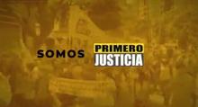 """Primero Justicia: """"Estamos y seguiremos estando en cada call..."""
