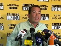 Tomás Guanipa: La Unidad perfecta