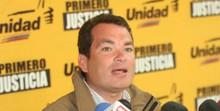 Tomás Guanipa: Con Duque se reafirma la vocación de libertad...