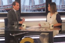 Tomás Guanipa: Suspender el 20% fue una decisión política